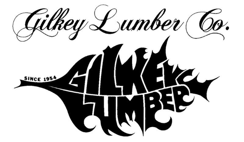 Gilkey Lumber Company